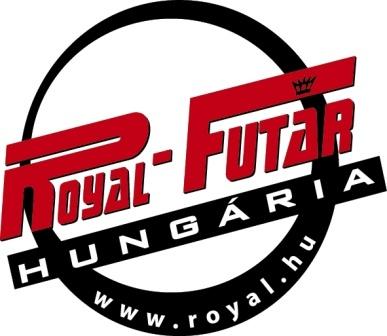 http://www.amicamintabolt.hu/media/wysiwyg/royal_futar_logo_rounded.jpg